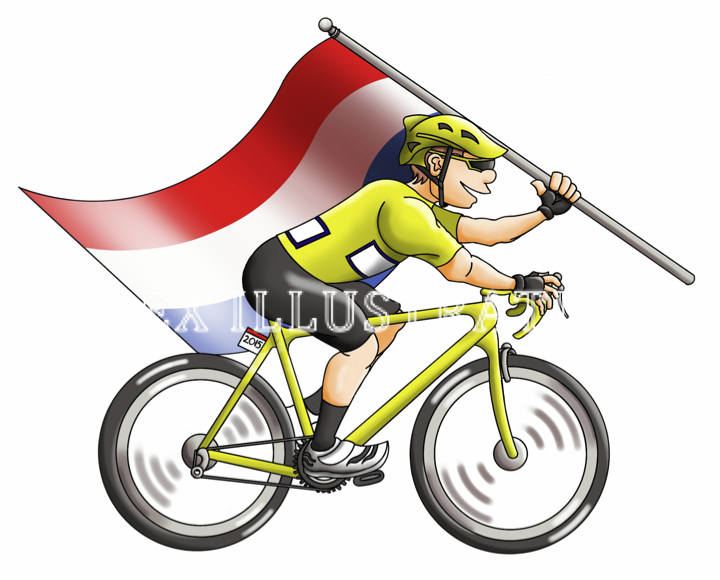 Netherlands c jpg