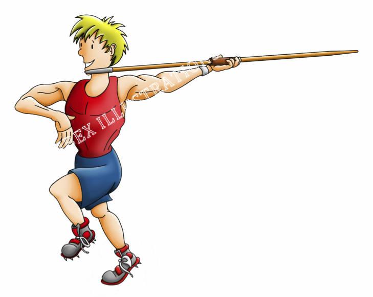 Updated javelin thrower jpg c