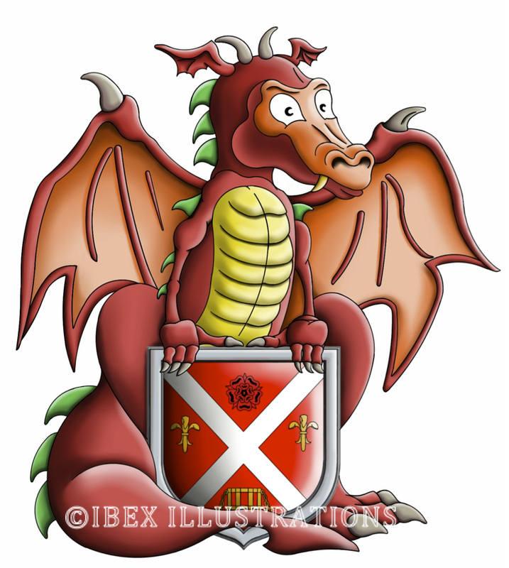 Dragon c jpg