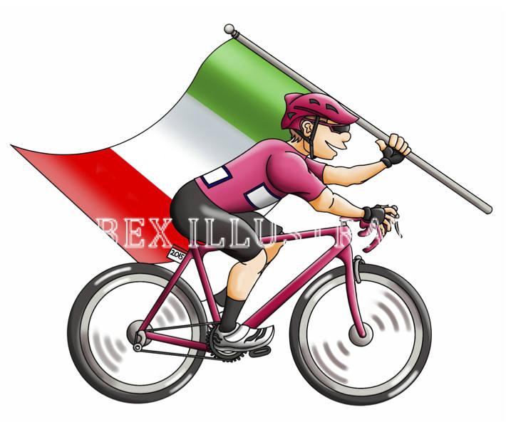 Giro 2015 c jpg