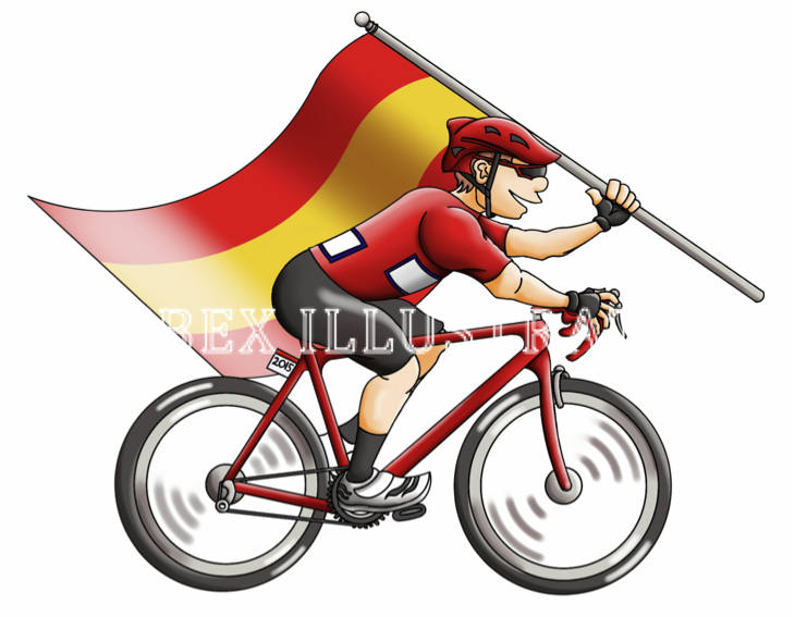 Vuelta 2015 c jpg