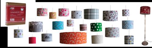 lampshades-on-display4