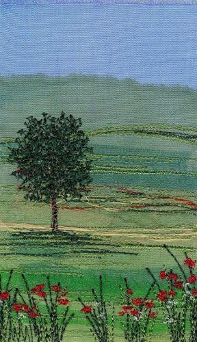 wendy landscape