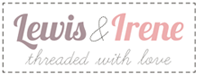 3 months Lewis and Irene Fabric Club Subscription March/April/May 2017 Save 10%