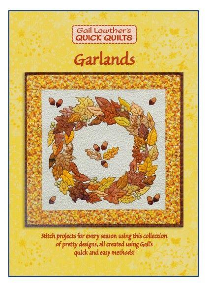 Seaside-Garlands-1