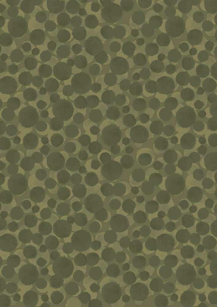 BB186 Camouflage