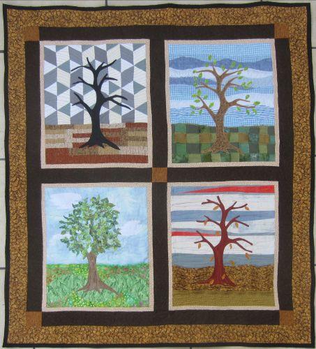 jenny rayment trees