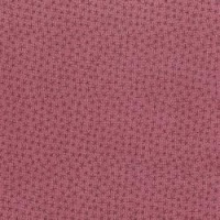 Lynette Anderson Summer Holiday- Starfish Deep Pink