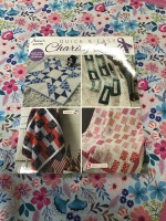 Annie's Quilting- Quick and Easy Charity Quilts