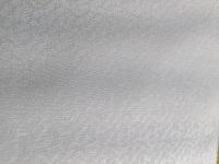 Tone on Tone fabric and Calico
