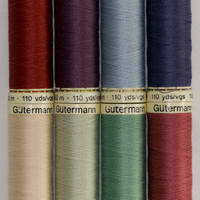 Gutermann Sew All 100m