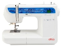 Elna Sewing Machines