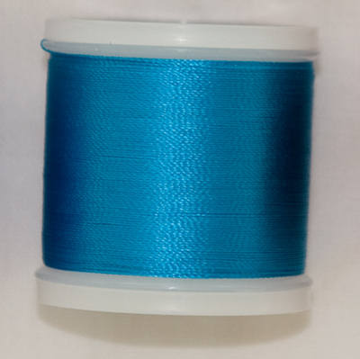 Rayon 40 Machine Embroidery Thread No.1295