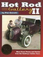 Hot Rod Gallery II