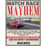 Match Race Mayhem