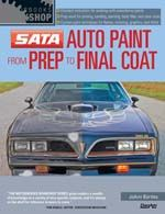 auto paint from prep to final 150