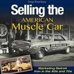 selling the american muscle car 150