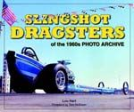 Slingshot Dragsters