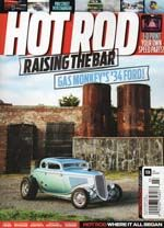 hot rod march2018 150