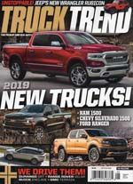 ttrend may june2018 150