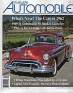 coll auto august2018 150