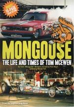 mongoose book 150
