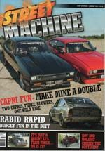 street machine jan2019 150