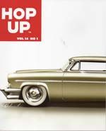 Hop Up vol 14, no. 1