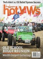 hot vws march2019 150