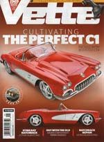 vette may2019 150