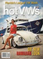 hot vws august2019 150