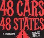 48 Cars 48 States