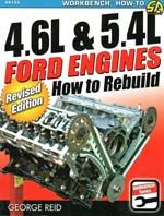 htrbld ford 4point6 and 5point4 engines20200811_13261029_0085 150
