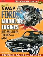 How to Swap Ford Modular Engines20200813_18124012_0088 150