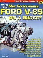 htb max perf ford v8s on a budget20200813_18222534_0090 150