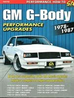 gm g body performance upgrades 1978 to 198720200818_07153389_0100 150