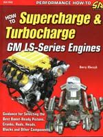 how to supercharge & turbocharge gm ls engines20200818_07111745_0098 150