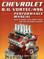 how to modify 8100 vortec truck and 496 cid marine engines20200818_07133331