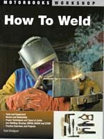 how to weld20210618_16015287 150