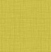 Makower - Linea - Sulphur
