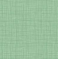Makower - Linea - Light Green