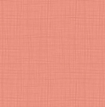 Makower - Linea - Pink