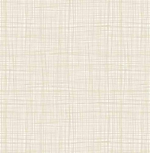 Makower - Linea - Cream