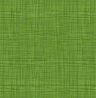 Makower - Linea - Green