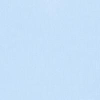 Kona Cotton Solids - Blue - 1028
