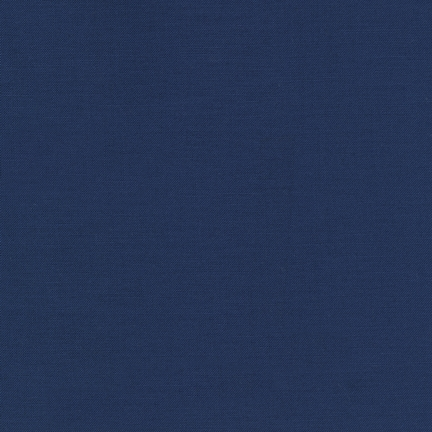 Kona Cotton Solids - Windsor - 1389