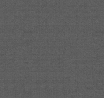Makower - Balmoral - Linen Texture - Slate Grey