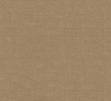 Makower - Balmoral - Linen Texture - Hessian