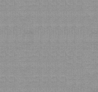 Makower - Linen Texture - Steel Grey