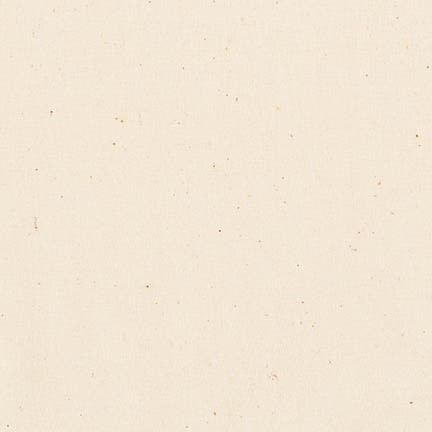 Kona Cotton Solids - Natural - 1242